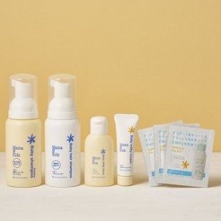 20% Offimomoko Skincare Products For Kids