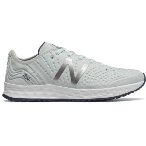 $39.99($99.99)New Balance Fresh Foam Shoes