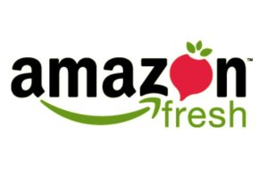 Get $20 PS CreditAmazon Prime Now Spend $10+ on Dr. Pepper/7UP