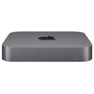 $1475(原价$1599)Apple Mac Mini (i3, 8GB, 128GB) 迷你主机