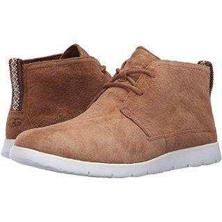 $63.08UGG 男士沙漠靴热卖
