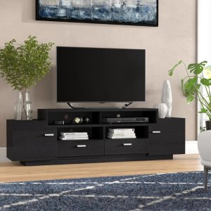 detailed look 5333f bfb98 TV Stand & Coffee Table Outlet @ Wayfair Up to 65% Off ...