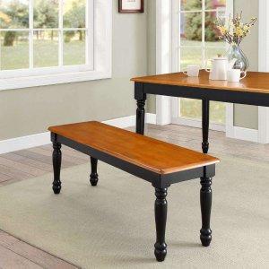 $25.79Better Homes & Gardens 长餐椅