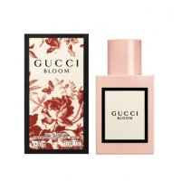 Gucci Bloom EDP (30ml)