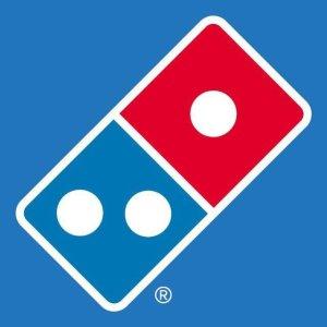 单份Large仅$5.95Domino's 披萨自提好价 单点、套餐都可使用