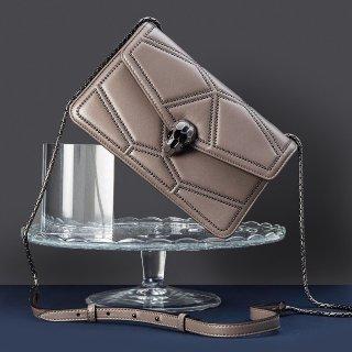 Up to 50% OffReebonz Selected Designer's Sale