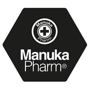 线上3.5折+额外9折独家:Manuka Pharm 夏季大促高档蜂蜜补货 抽奖活动进行中