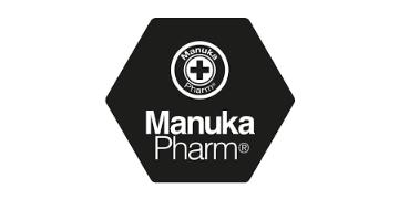 Manuka Pharm