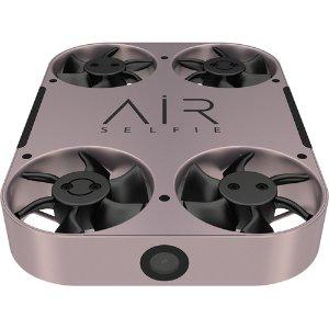 $189 (原价$249)AirSelfie2 便携自拍无人机