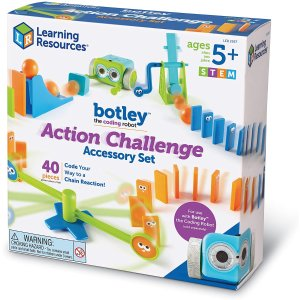 As low as $10Preschool and Educational Toys from Learning Resources