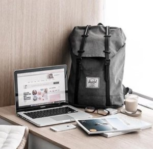 3921291be1 Herschel Supply Co. Bags On Sale Amazon Prime Day - Dealmoon