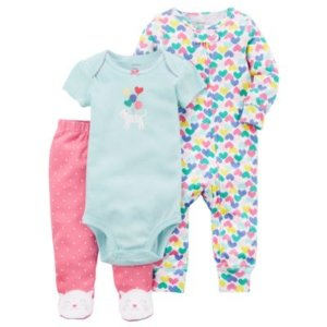 839311291e Kids Items Sale   JCPenney Extra 25% Off - Dealmoon