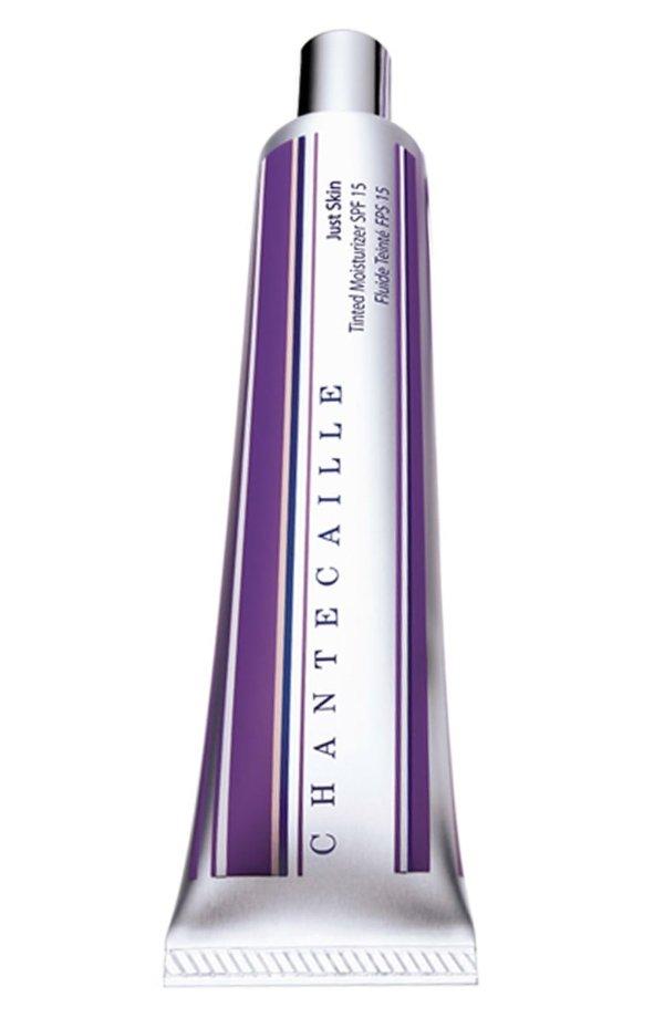紫管隔离 SPF 15