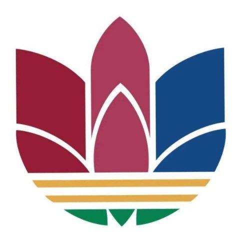 新Logo款已上架 无门槛包邮adidas三叶草Logo 50周年迎来