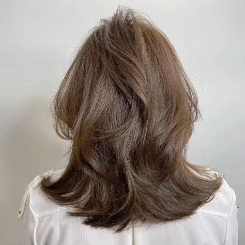 T5 Hair Salon美发店(洛杉矶地区)