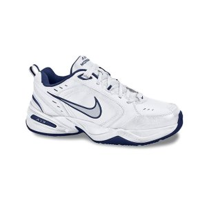 532770cdc5 NikeMen's Air Monarch IV Training Sneakers from Finish Line