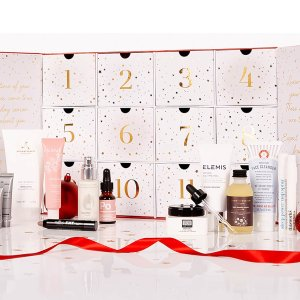 Extra 11% Off Holiday Gift Sets @ SkinStore.com