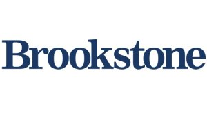 $20 Offwith Orders over $100 @ Brookstone