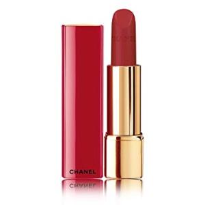 Pre-Order $37Chanel Rouge Allure Velvet Lip Color @ Barneys New York