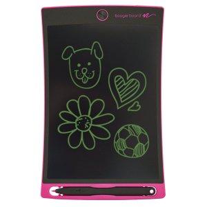 $22.47 Boogie Board Jot 8.5 LCD eWriter, Pink (J34420001)
