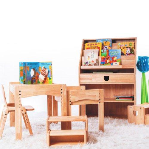 环安实木儿童家具 最高价值$365