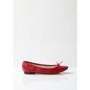 RepettoCendrillon Ballerina Flats