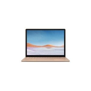Microsofti5 8GB 128GB13.5'' laptop 3