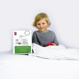 Mainstays 防水防过敏床垫罩