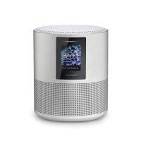Bose 500 智能音箱 银色