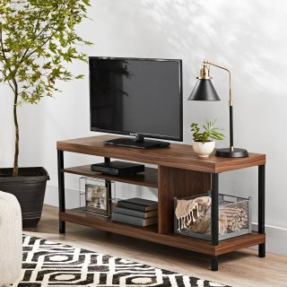 Mainstays Sumpter Park TV Stand
