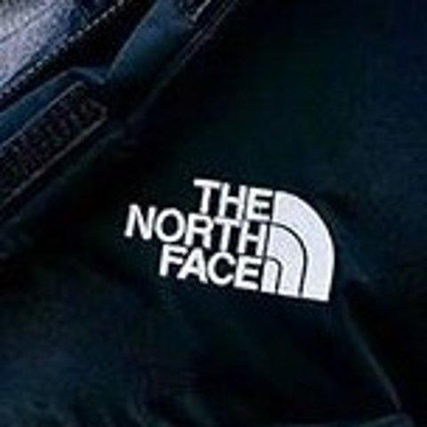 低至4折 防水夹克$64The North Face 潮流专场,logo T恤$19,绗缝羽绒服$124
