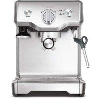 Breville 意式咖啡机
