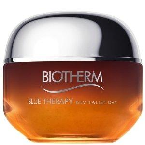 Biotherm抗老日霜 - 50 ml