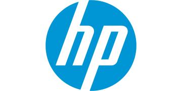HP 惠普英国官网