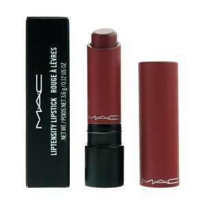 MAC- Fire Roasted 口红 3.6g