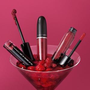 GWPMAC Cosmetics Selected Beauty Hot Sale