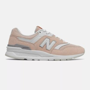 New Balance997H 运动鞋