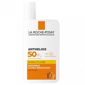 La Roche-Posay大哥大防晒