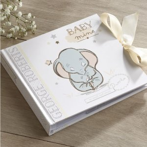 Dealmoon Exclusive:10% OffPersonalized Baby Gifts New in @ My 1st Years