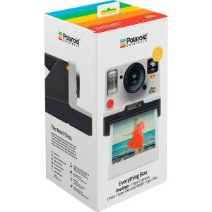 仅$79.99, 新手值得入Polaroid 宝丽来 Onestep 2 VF Everything套装