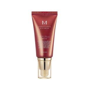 MisshaM Perfect Cover BB Cream SPF 42 PA+++(50ml)
