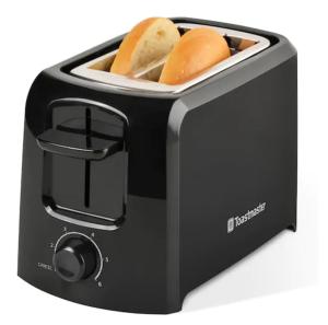 Toastmaster 2片吐司机