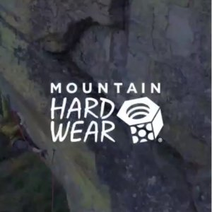 60% Off + Free ShippingMountain Hardwear Web Special Sale