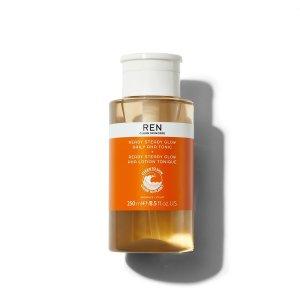 Ren Clean SkincareReady Steady Glow Daily AHA Tonic