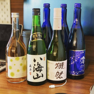 15% OffDealmoon Exclusive: Tippsy Sake Hot Picks Sake Limited Time Offer
