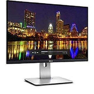 Dell U2415 24-Inch 1920 x 1200 LED Monitor