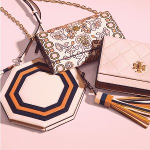 f92f36a5f69b ... Tory Burch · Up to 40% Off + Extra 25% Off Printed Bags and Accessories  Sale