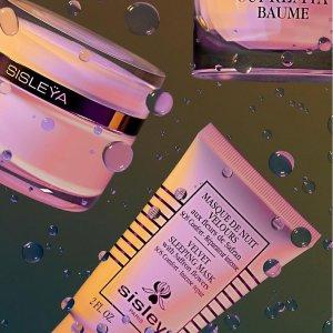 4折起!仅€9收奥伦纳素洁面皂Unineed换季大促!法尔曼/Sisley必收款 还有低价区折上折!
