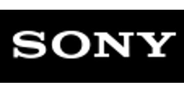 Sony澳洲官网