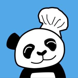 新人用户无门槛£5红包Hungry Panda 熊猫外卖黑五福利 给你家的味道